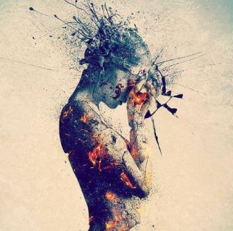 Woman_Falling_Apart