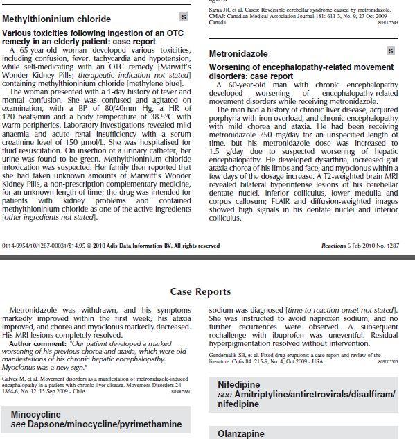Case Study20-2