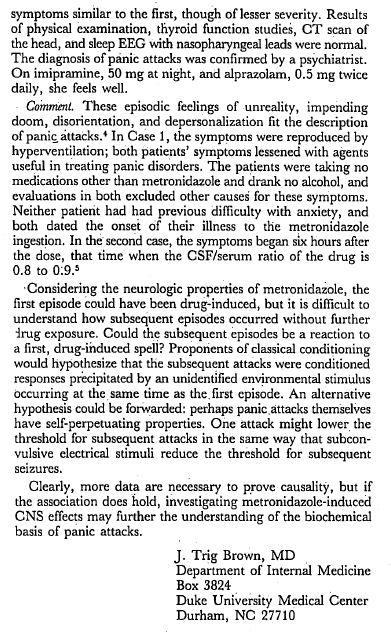 Case Study29-2