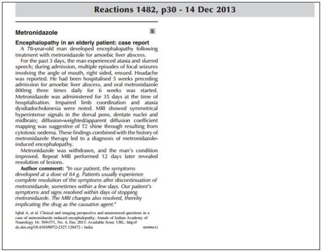 Case Study7.JPG
